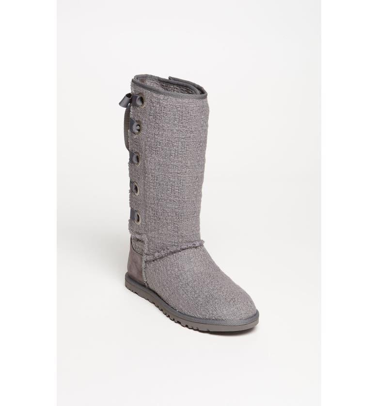 ee4eeecbb30 Australia 'Heirloom' Boot