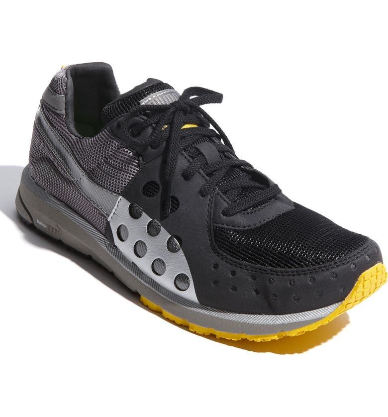 90290068 'Faas 300' Running Shoe