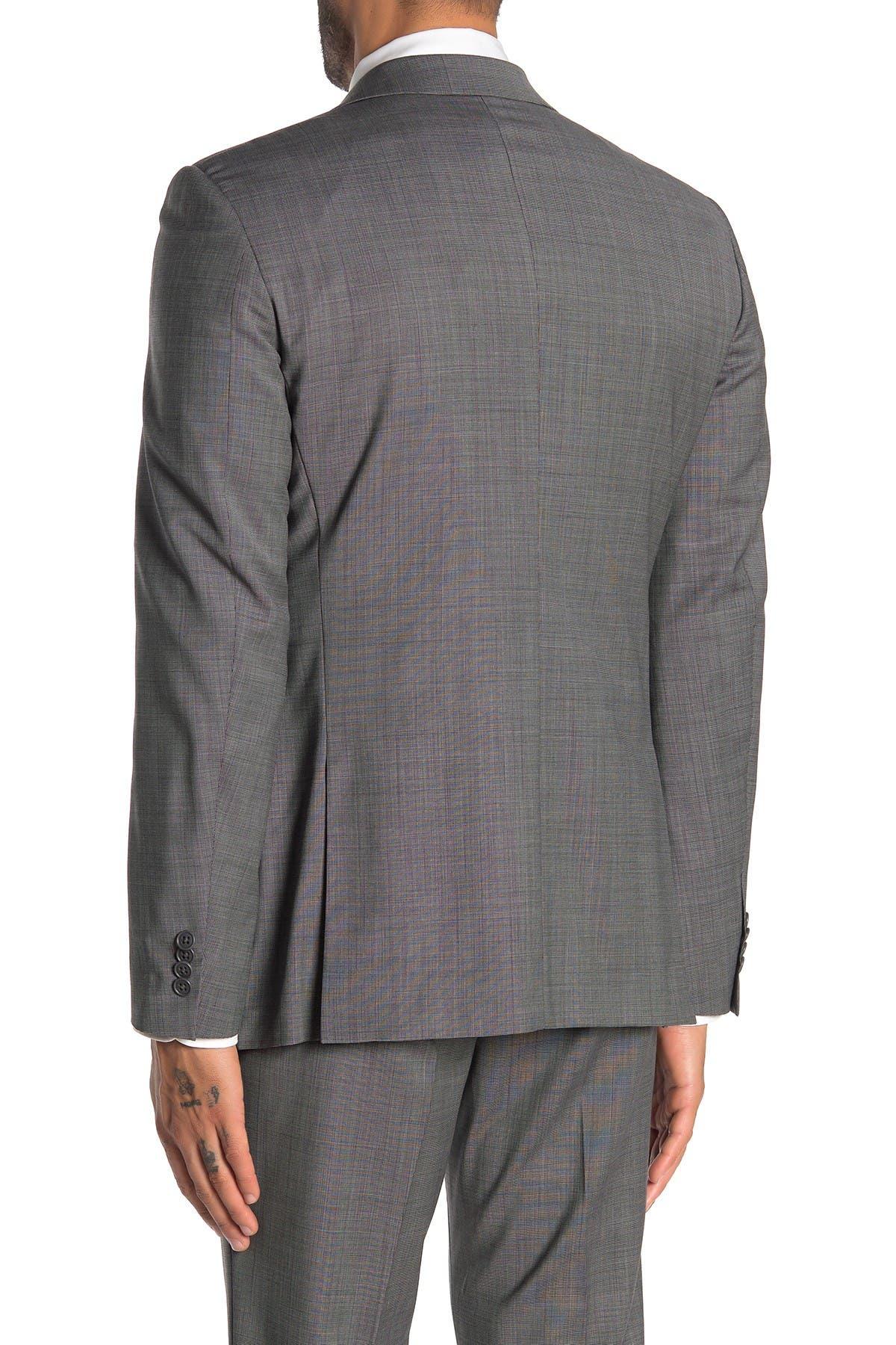 noir opaque Basics AB4700-FB-5 Pat/ère /à manteau