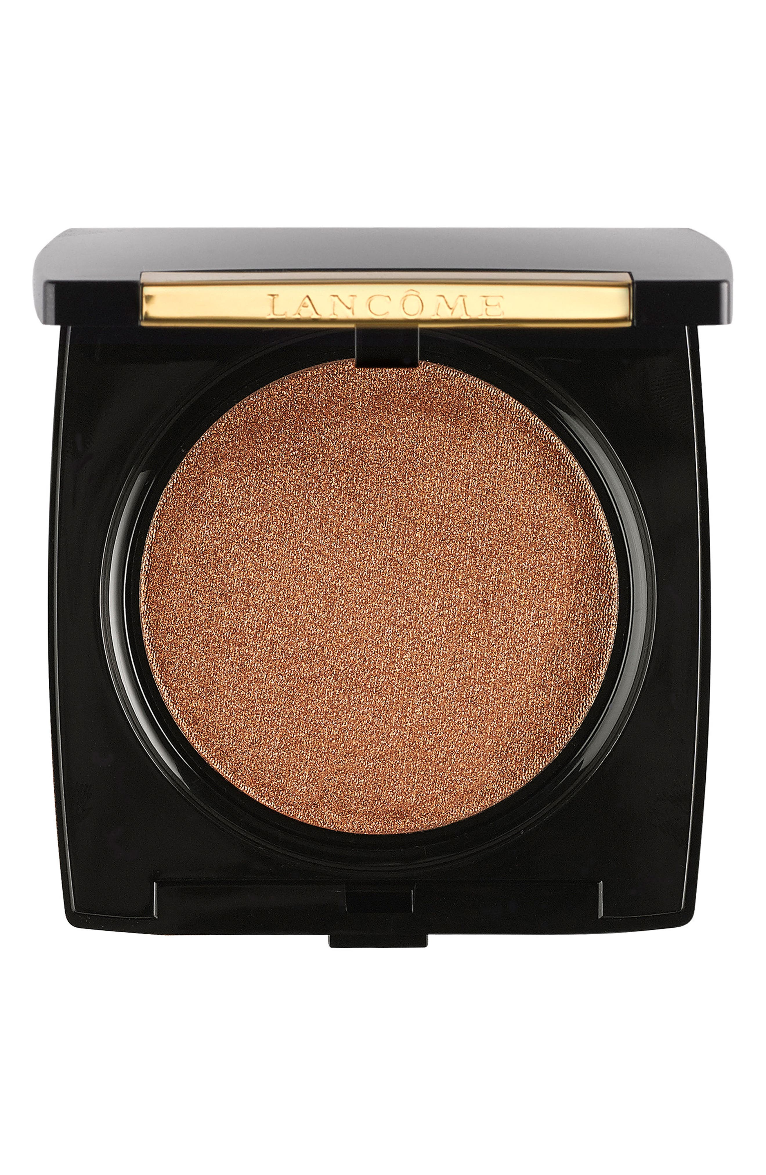 Dual Finish Highlighter, Main, color, 04 DAZZLING BRONZE