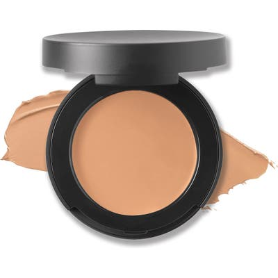 Bareminerals Correcting Concealer Spf 20 - Tan 2