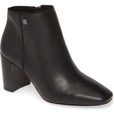 Karl Lagerfeld Paris Ramma Boot- Black