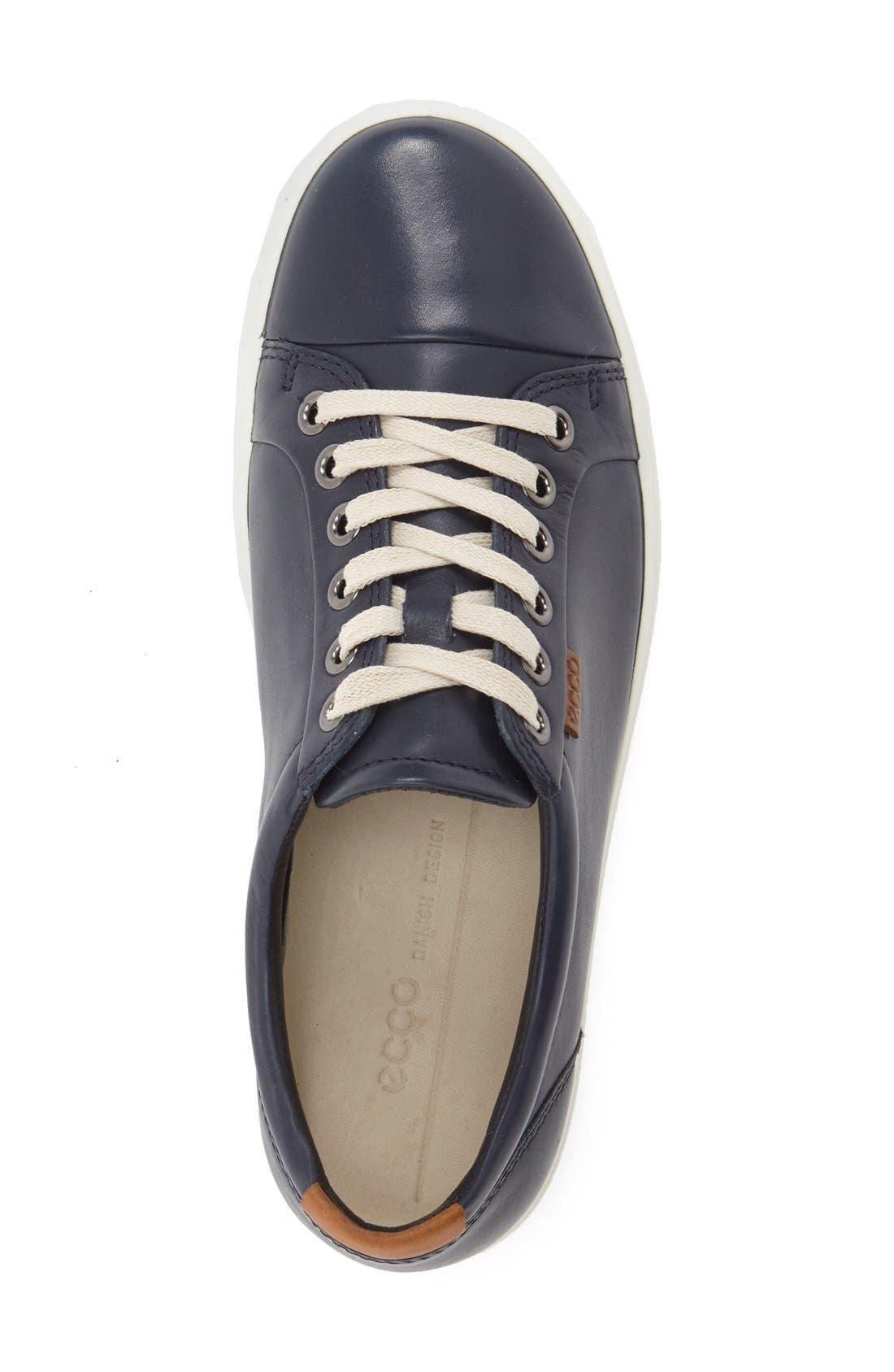 ,                             Soft 7 Sneaker,                             Alternate thumbnail 279, color,                             400