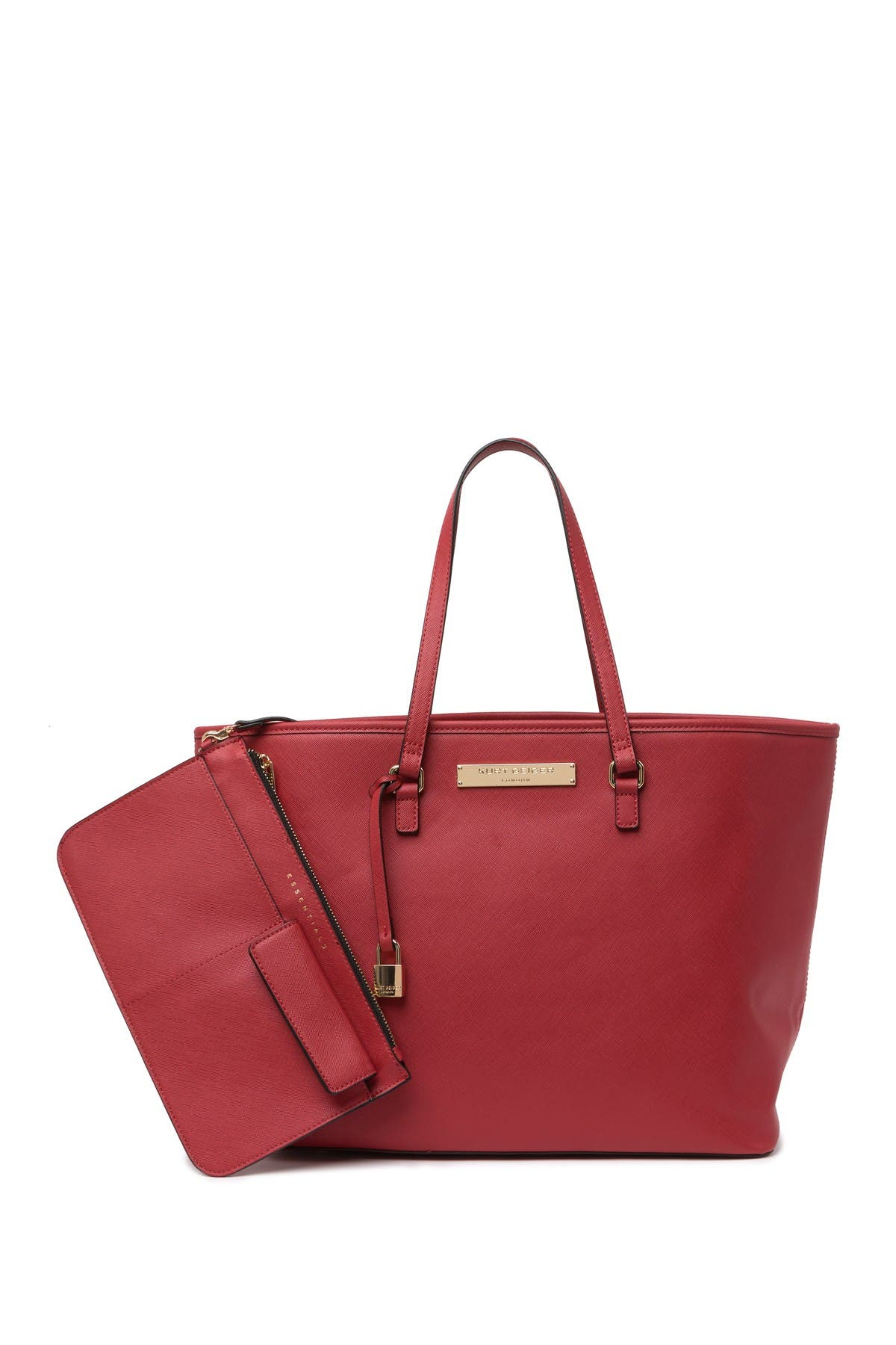 Image of Kurt Geiger London Essex Shopper
