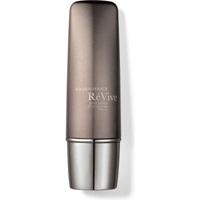 Revive Soleil Superieur Broad Spectrum Spf 50 Sunscreen