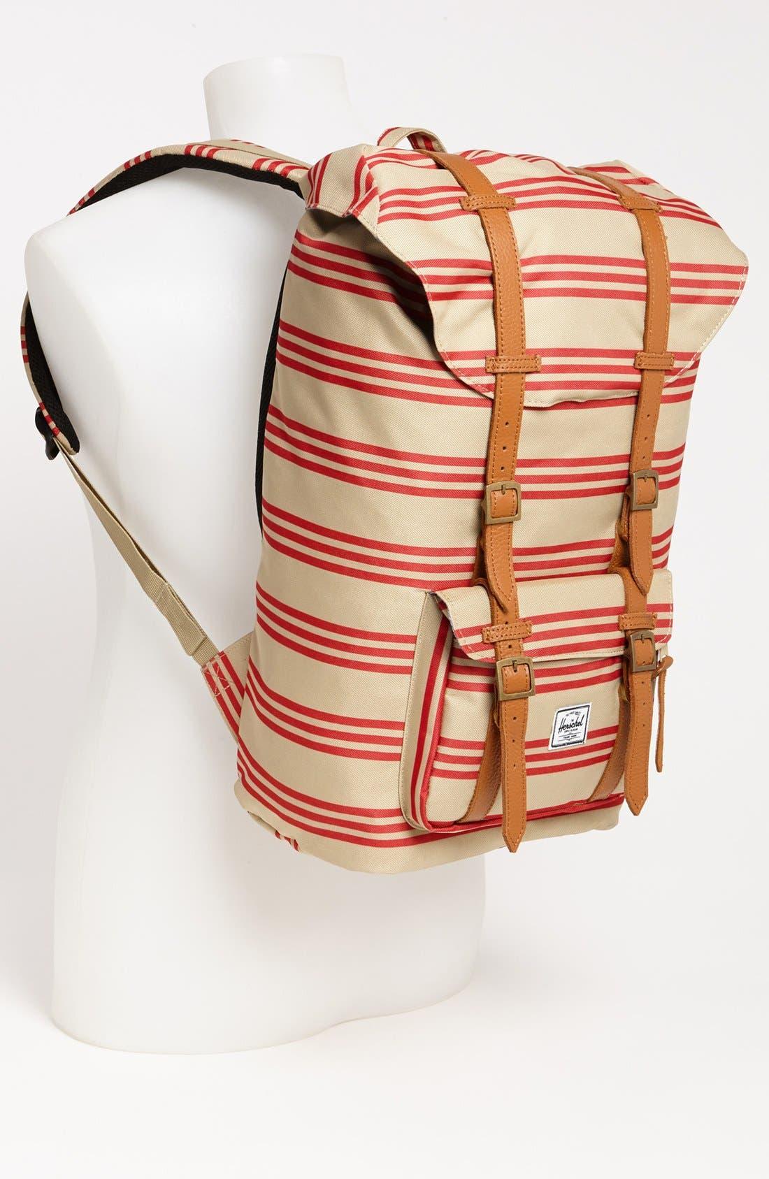 ,                             'Little America' Backpack,                             Alternate thumbnail 69, color,                             649