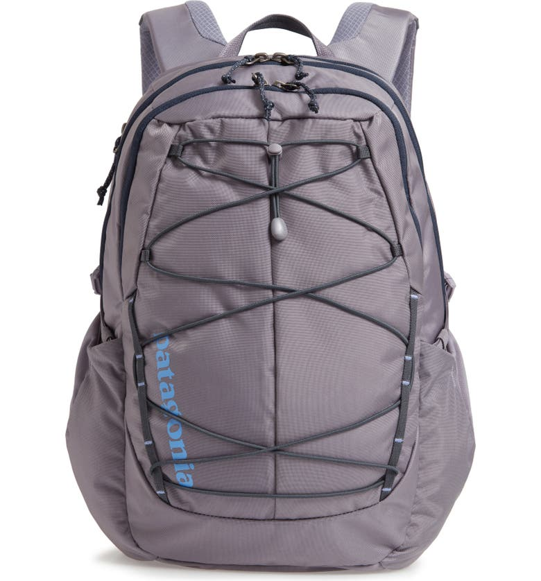 PATAGONIA 28L Chacabuco Backpack, Main, color, SMOKEY VIOLET
