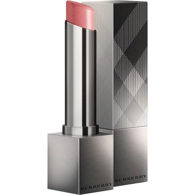 Burberry Beauty Kisses Sheer Lipstick - No. 213 Orchid Pink