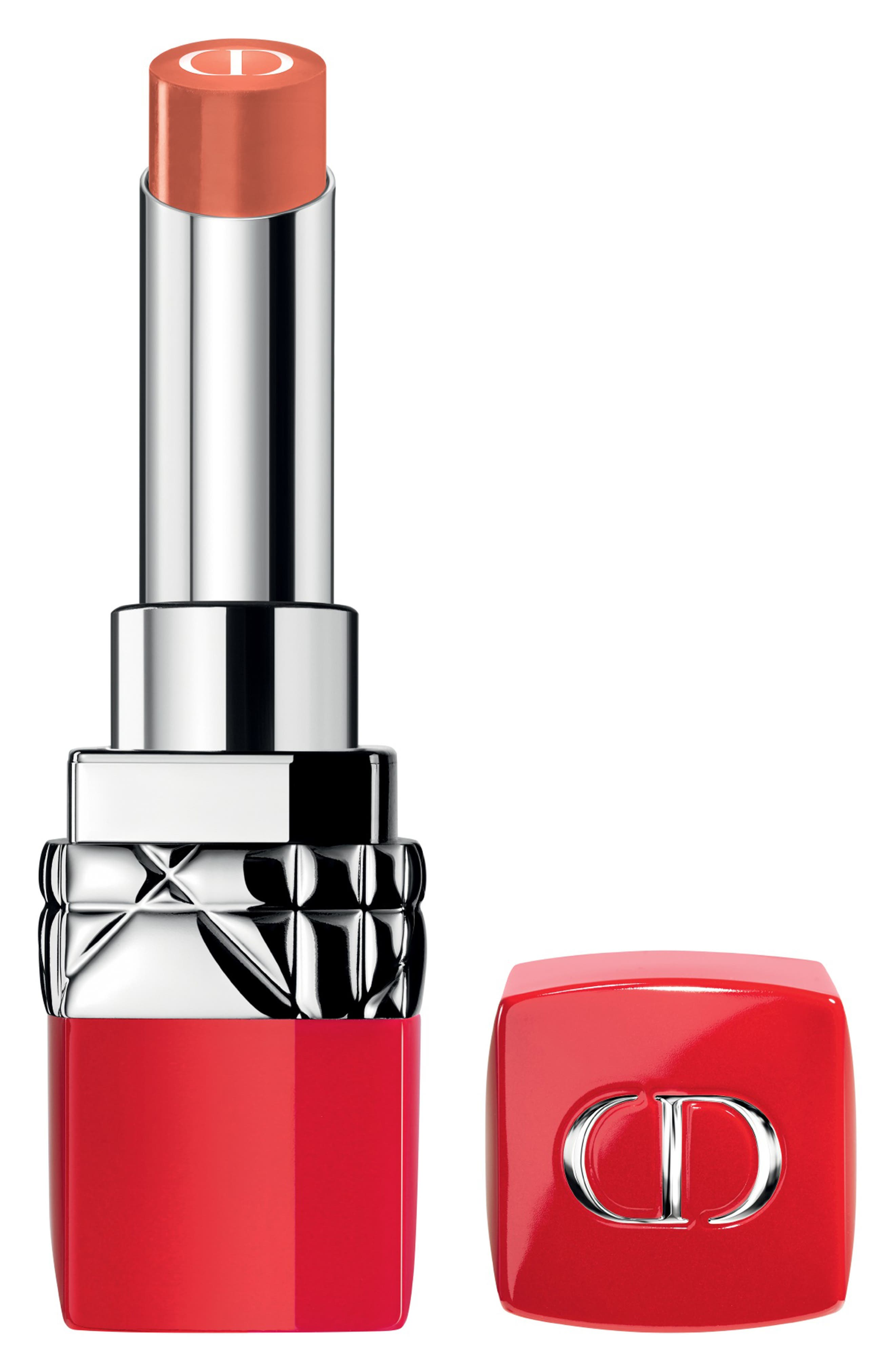 Rouge Dior Ultra Care Lipstick   Nordstrom