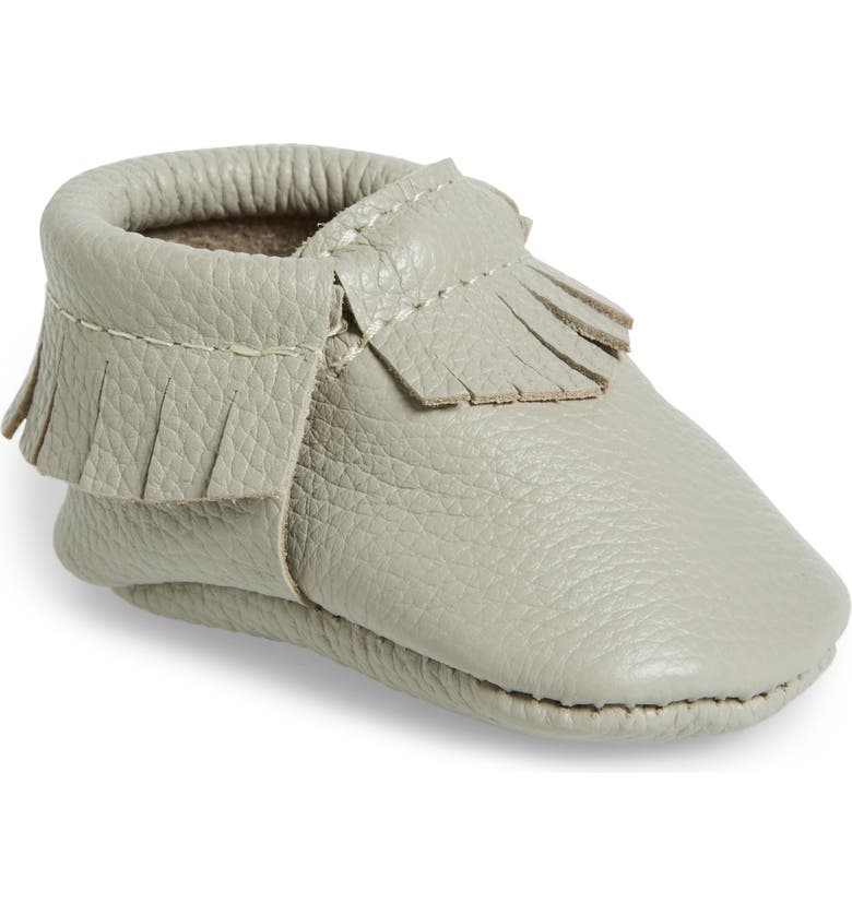 FRESHLY PICKED Classic Moccasin, Main, color, 021