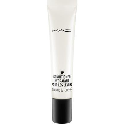 MAC Lip Conditioner -
