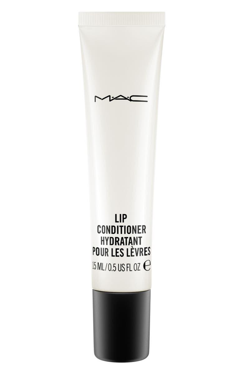 MAC COSMETICS MAC Lip Conditioner, Main, color, NO COLOR