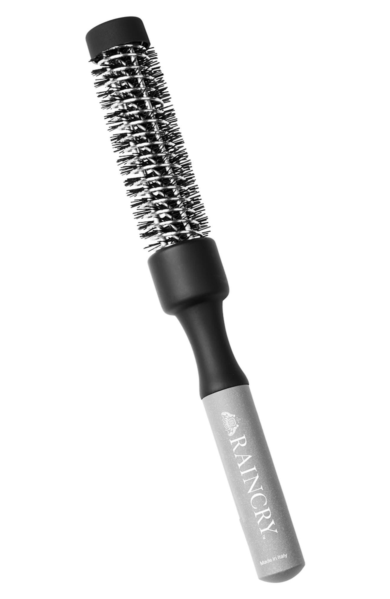 Volume Magnesium Small Brush