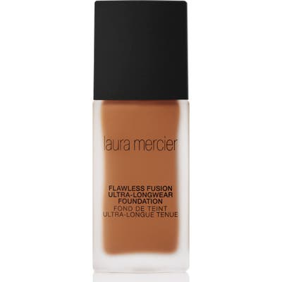 Laura Mercier Flawless Fusion Ultra-Longwear Foundation - 5C1 Nutmeg
