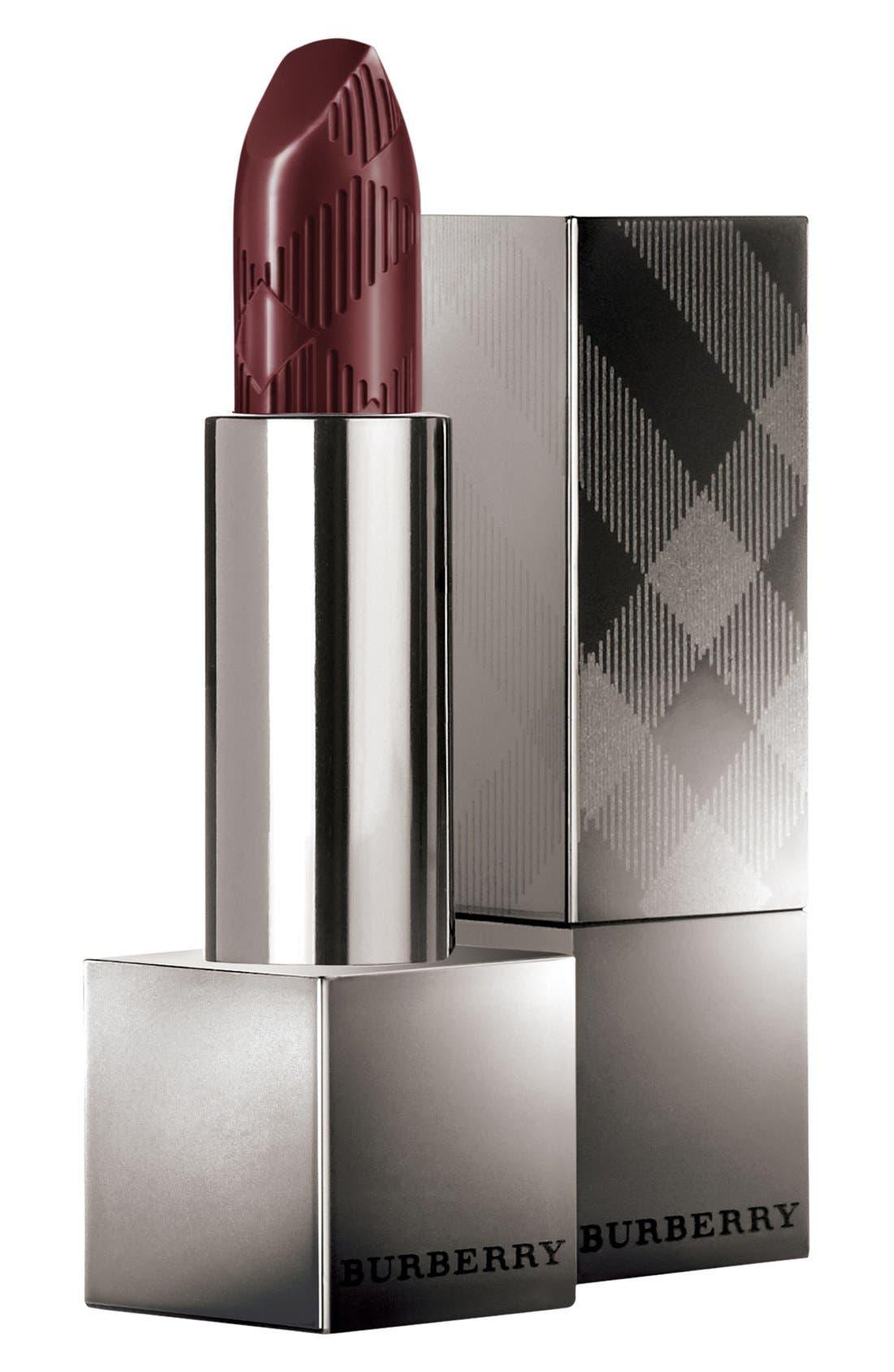 ,                             'Lip Cover' Soft Satin Lipstick,                             Main thumbnail 37, color,                             930