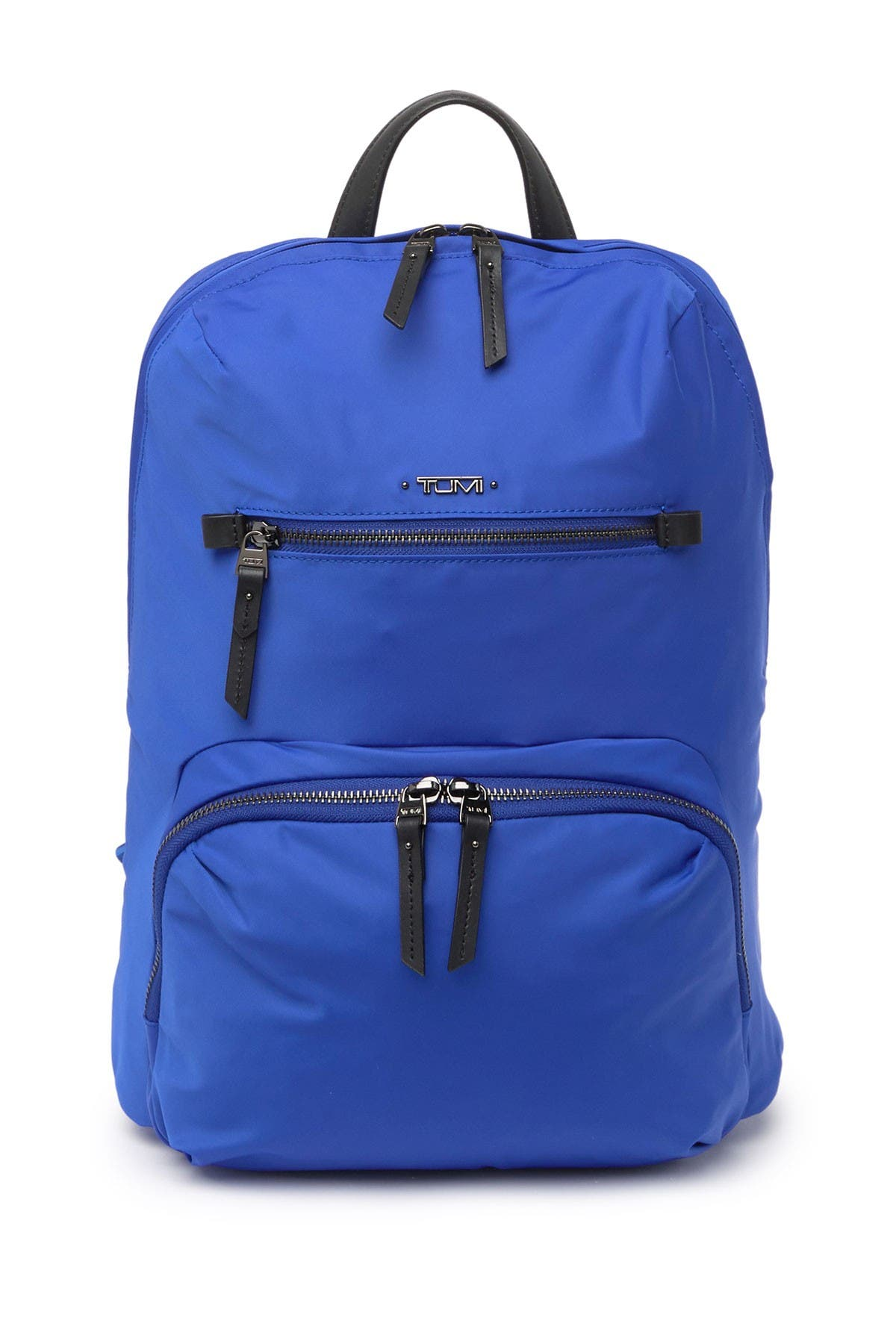 Image of Tumi Cora Backpack