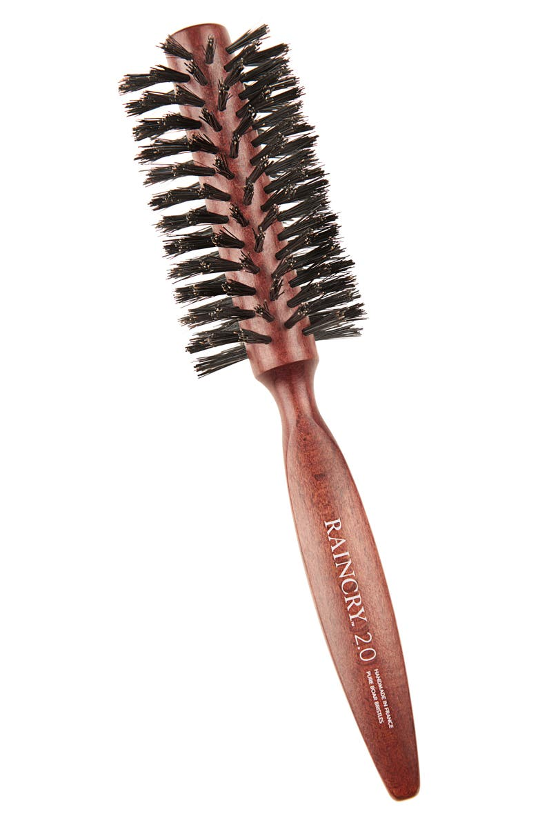 RAINCRY Smooth 2.0 Medium Brush, Main, color, NO COLOR