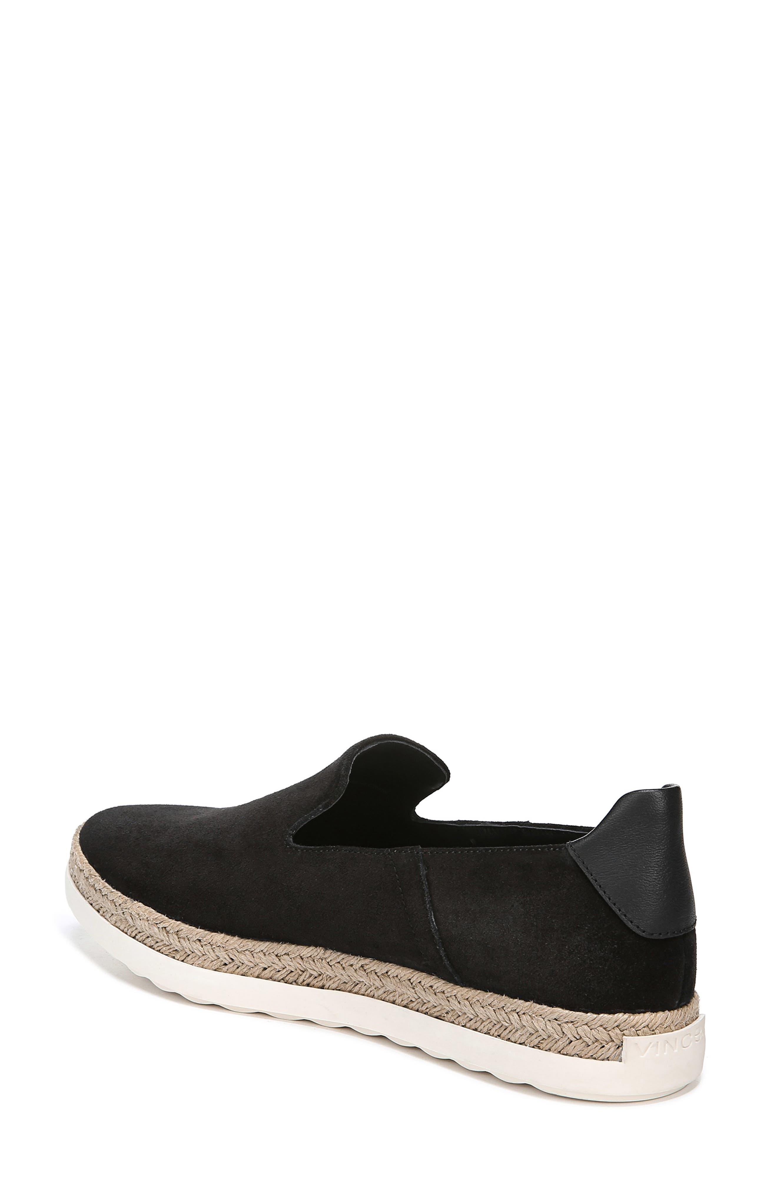 ,                             Dillon Sneaker,                             Alternate thumbnail 2, color,                             BLACK