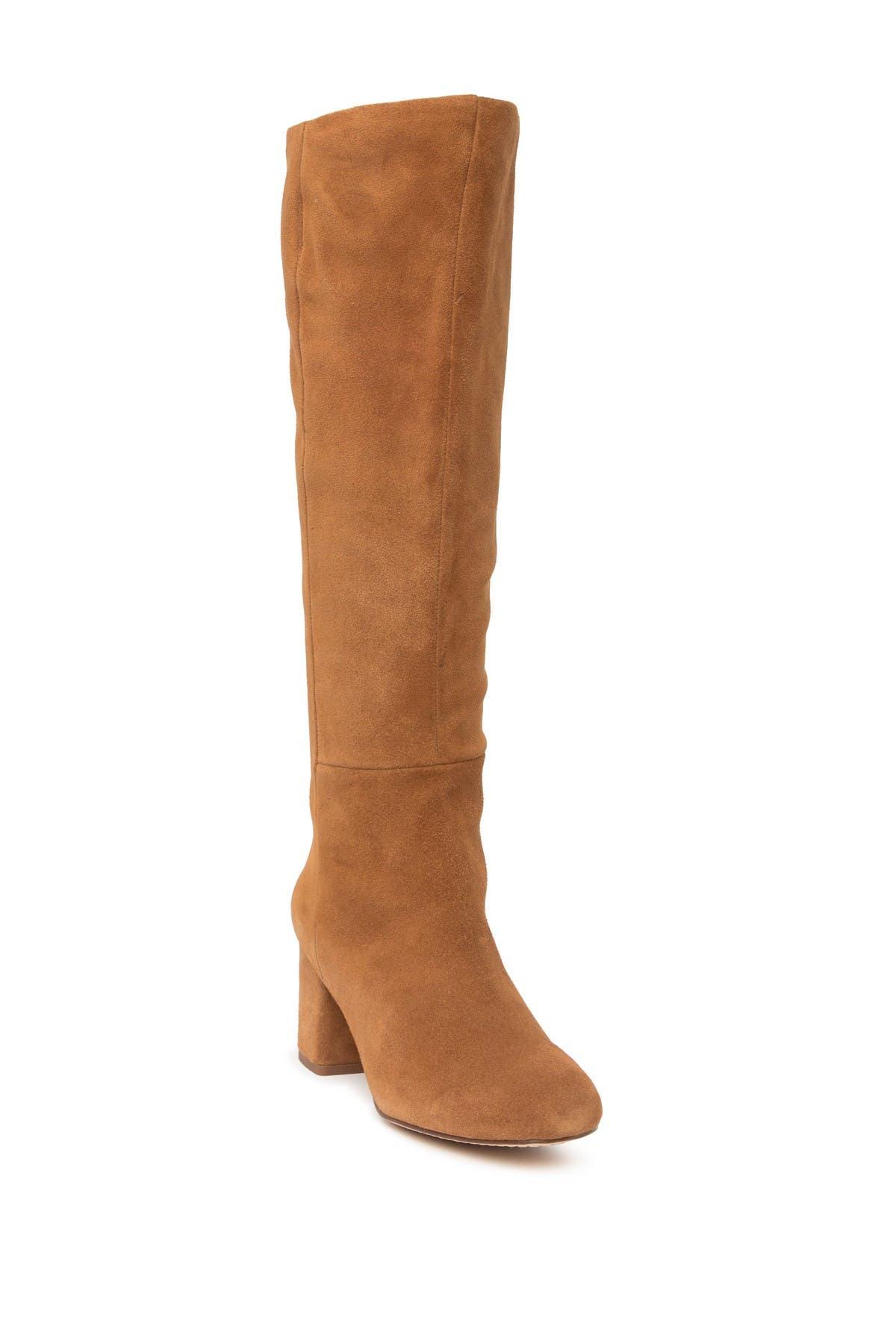 Image of Splendid Danise Knee High Boot