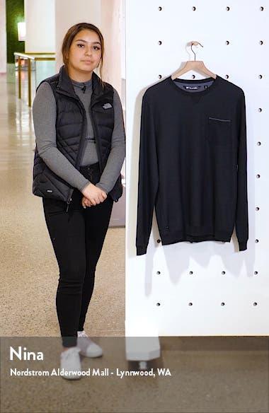 Lanegan Long Sleeve T-Shirt, sales video thumbnail