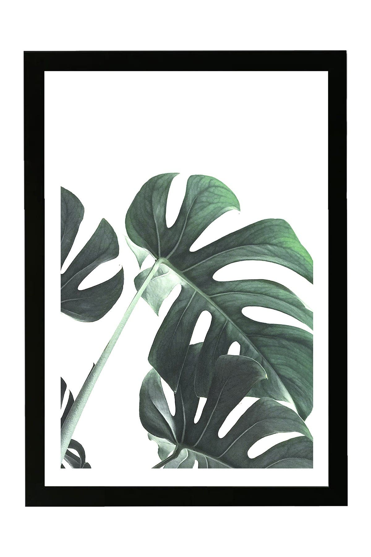 Wynwood Studio Plant II Framed Art at Nordstrom Rack