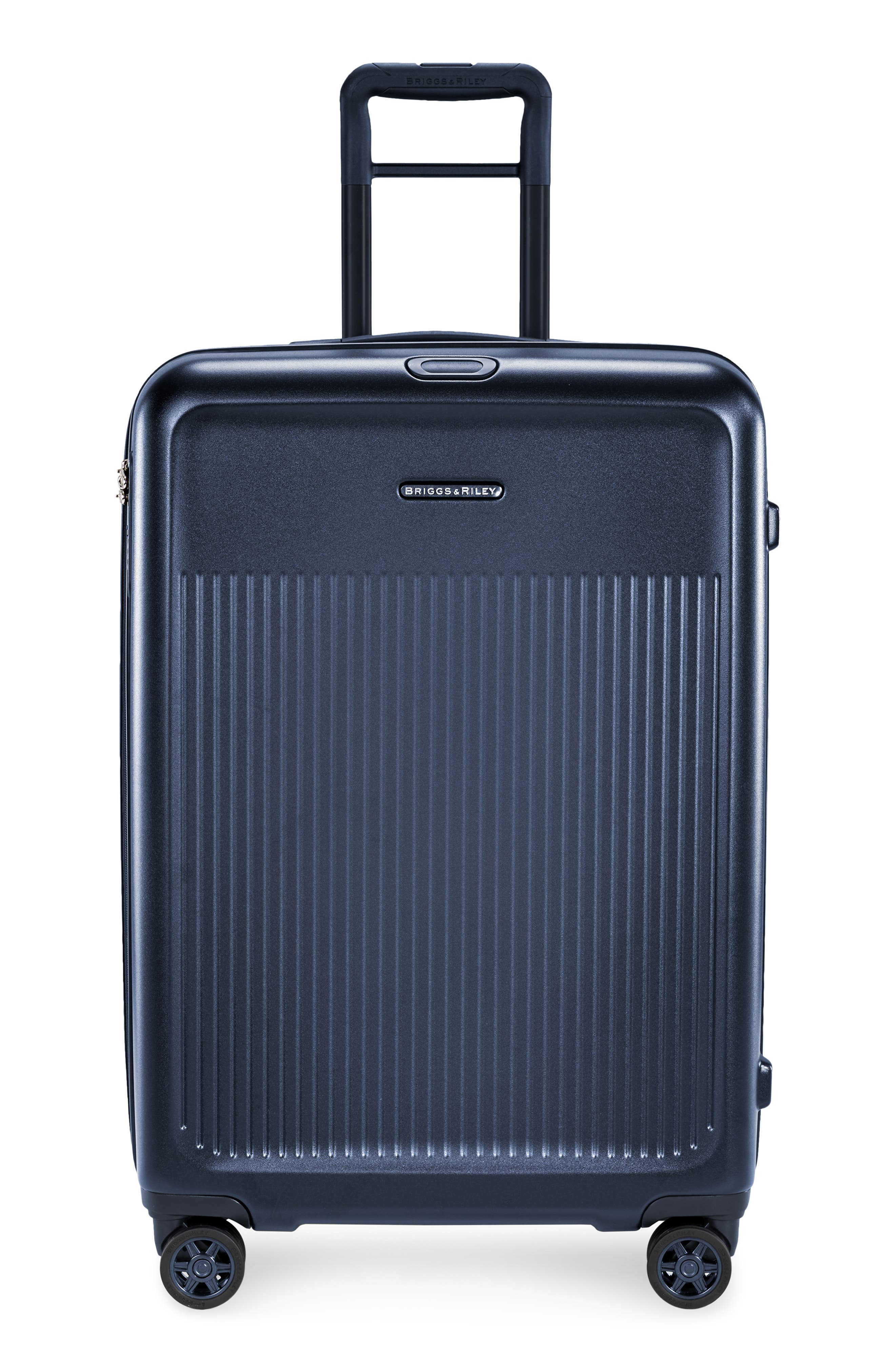 Medium Sympatico Expandable 27-Inch Spinner Packing Case