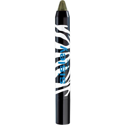 Sisley Paris Phyto-Eye Twist All In One Eyeshadow, Pencil & Eyeliner -