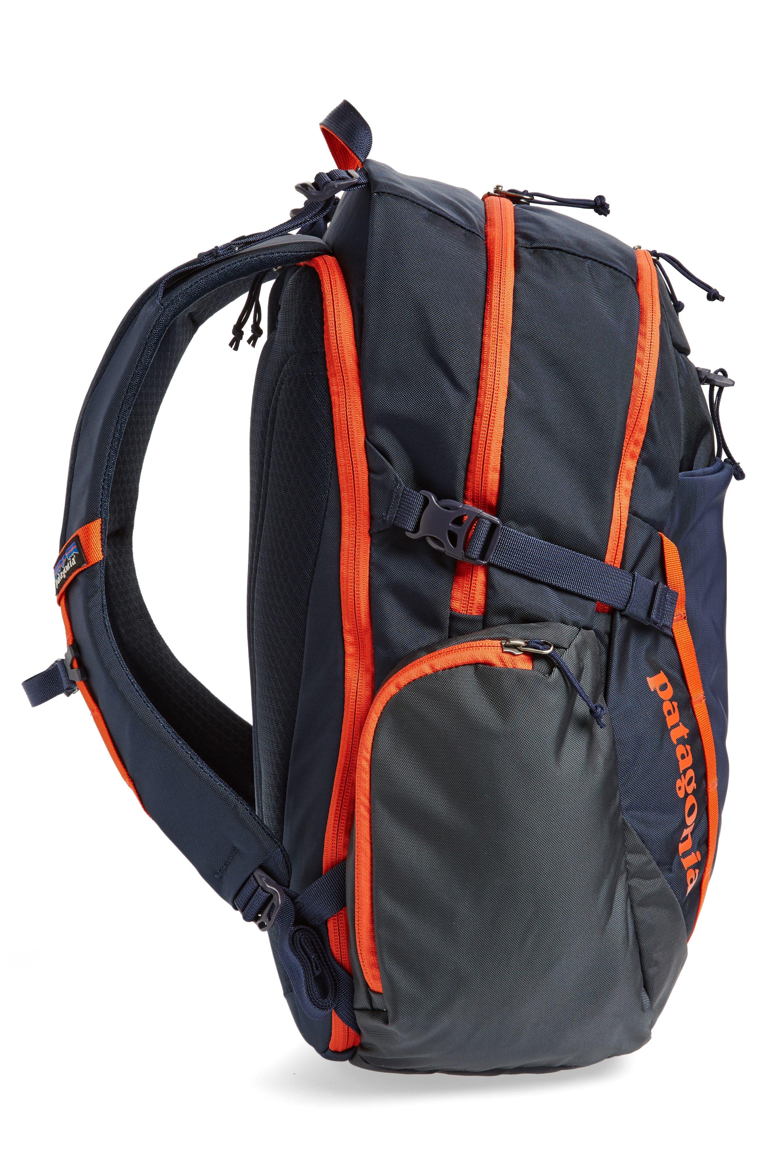 ,                             Paxat 32-Liter Backpack,                             Alternate thumbnail 30, color,                             401