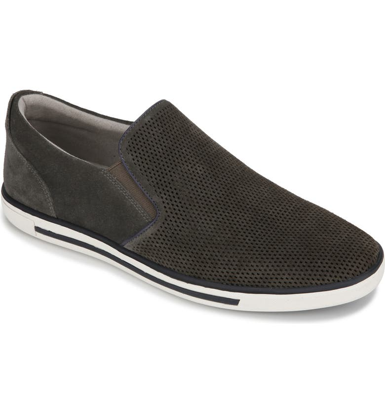 KENNETH COLE NEW YORK Initial Slip-On, Main, color, 020