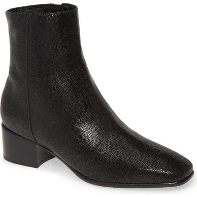 Rag & Bone Aslen Boot, Black