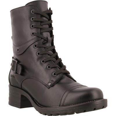 Taos Crave Boot, Black