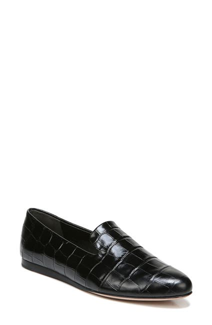 Image of VERONICA BEARD Griffin Loafer