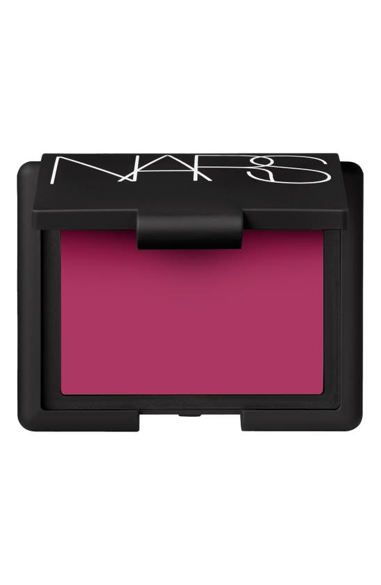 Nars Blush Aroused 0.16 oz/ 4.8 G