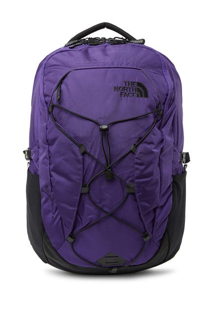 Image of The North Face Borealis Peak Backpack