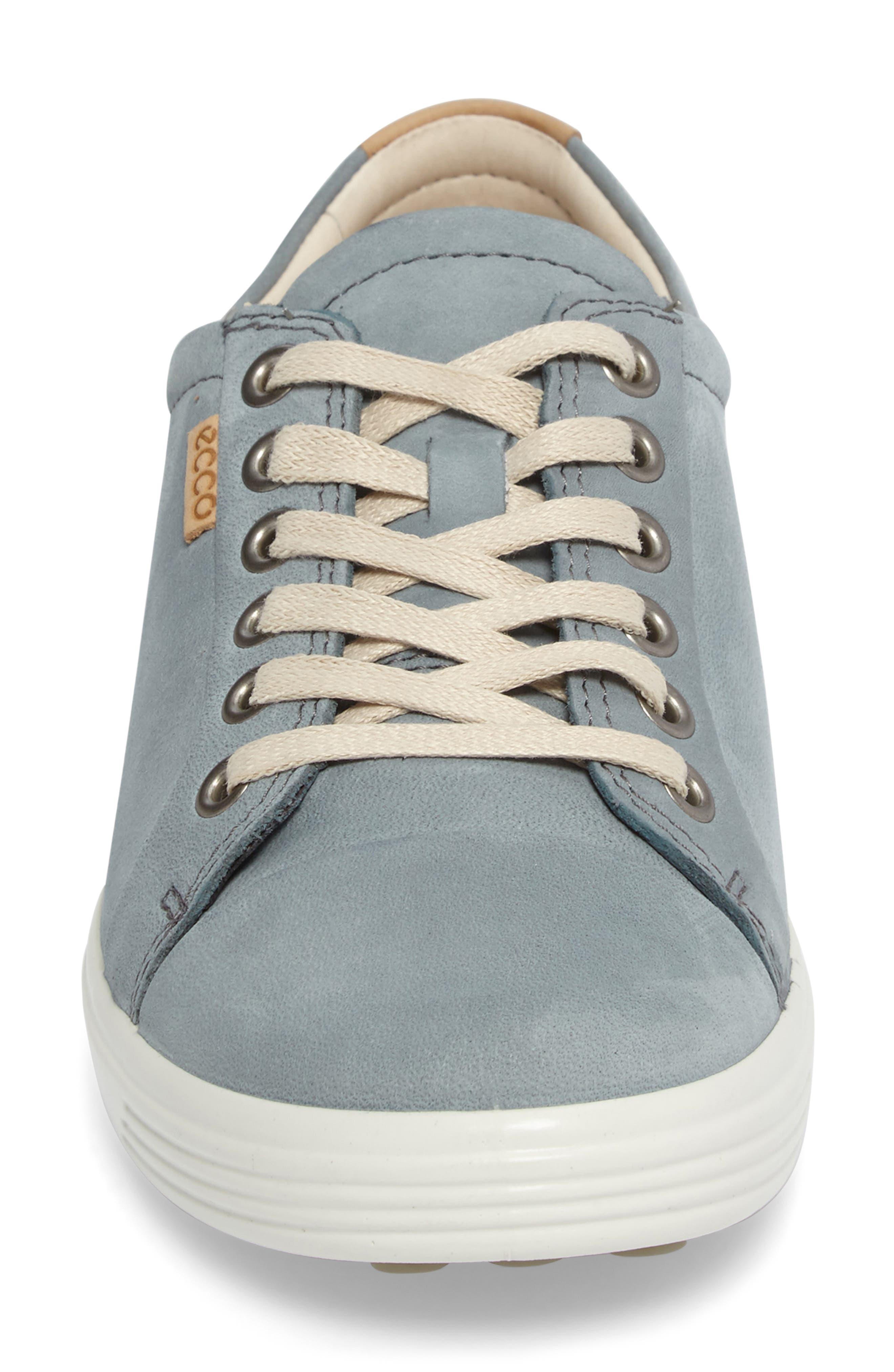,                             Soft 7 Sneaker,                             Alternate thumbnail 290, color,                             401