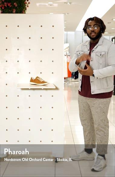 Caren 01 Sneaker, sales video thumbnail