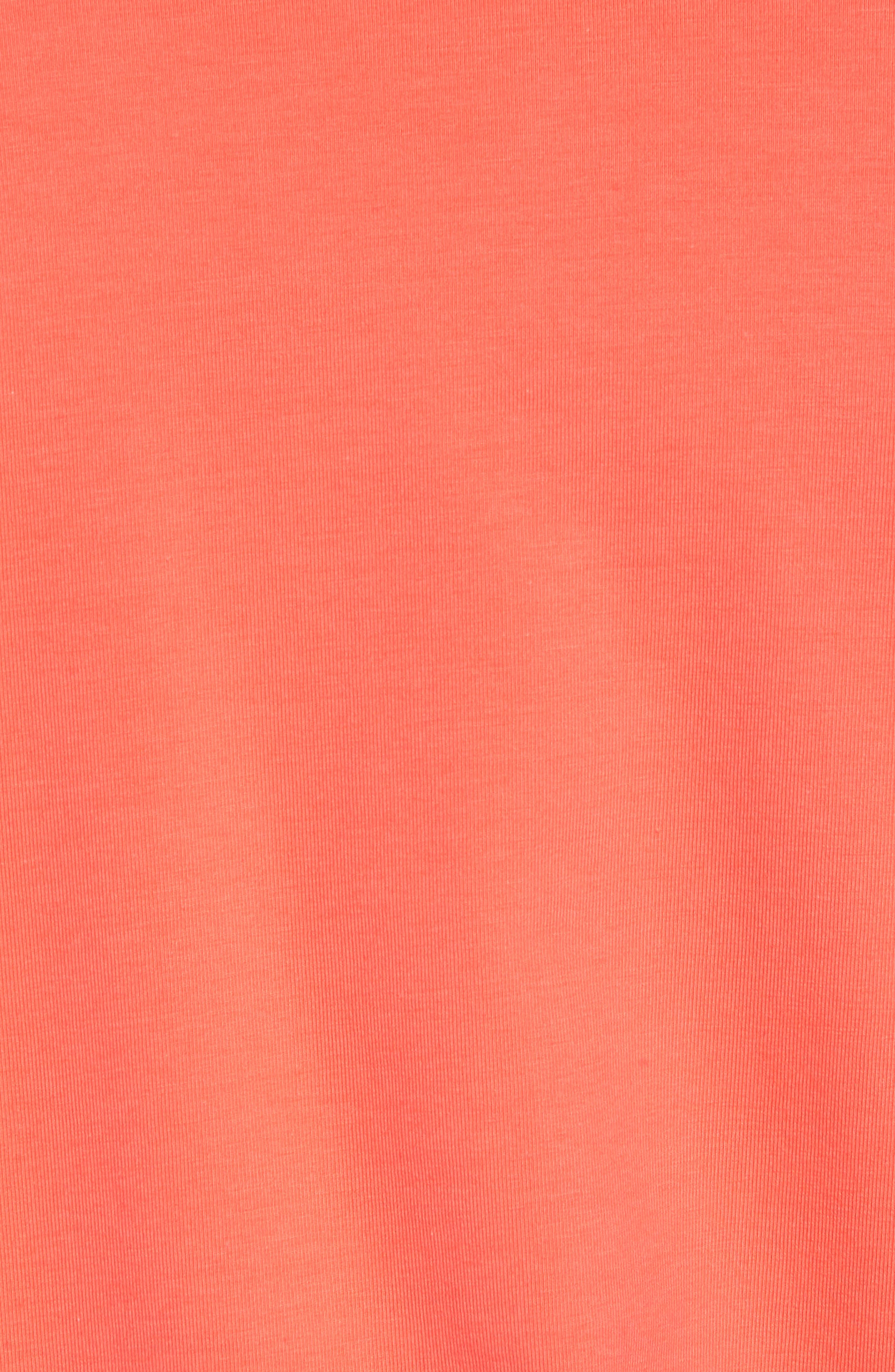 ,                             PTO Liquid Stretch Quarter Zip Pullover,                             Alternate thumbnail 29, color,                             673