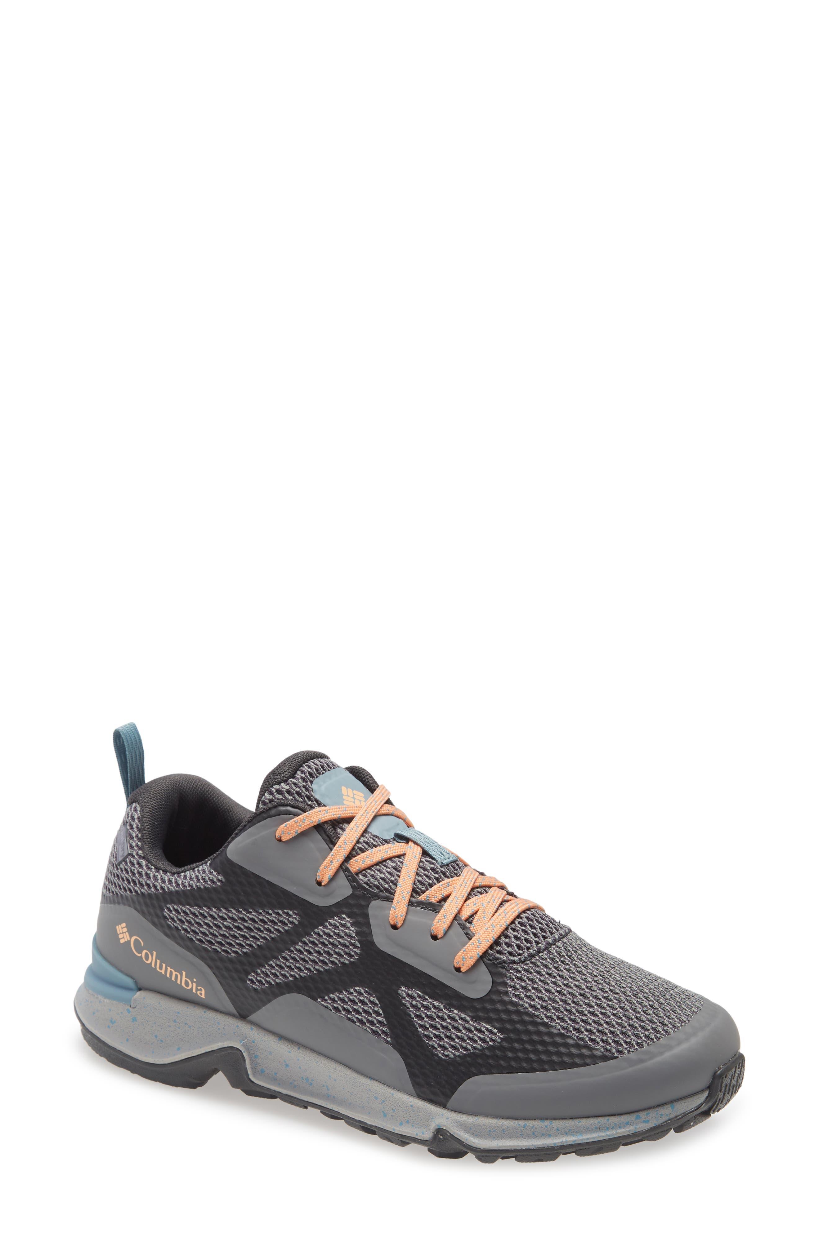 Vitesse(TM) Outdry(TM) Waterproof Hiking Shoe