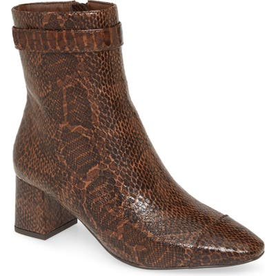 Coconuts By Matisse Castaway Boot- Brown