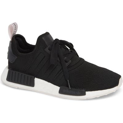 Adidas Nmd R1 Athletic Shoe, / 9 Men