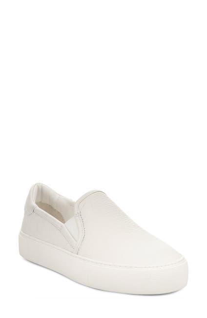 Image of UGG® Jass Slip-On Sneaker