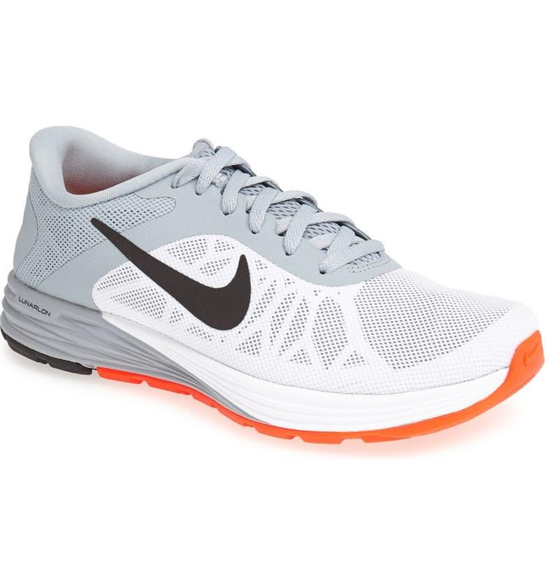 online store 9f934 8e190  LunarLaunch  Running Shoe, Main, color, ...