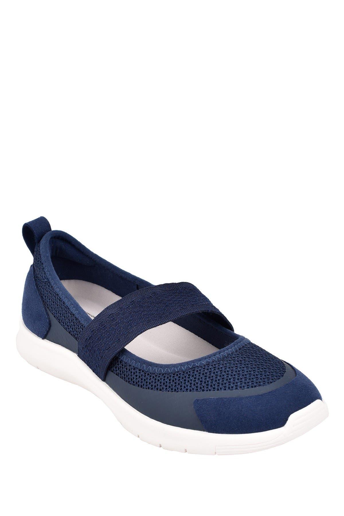 Easy Spirit | Gear 2 Mary Jane Sneaker