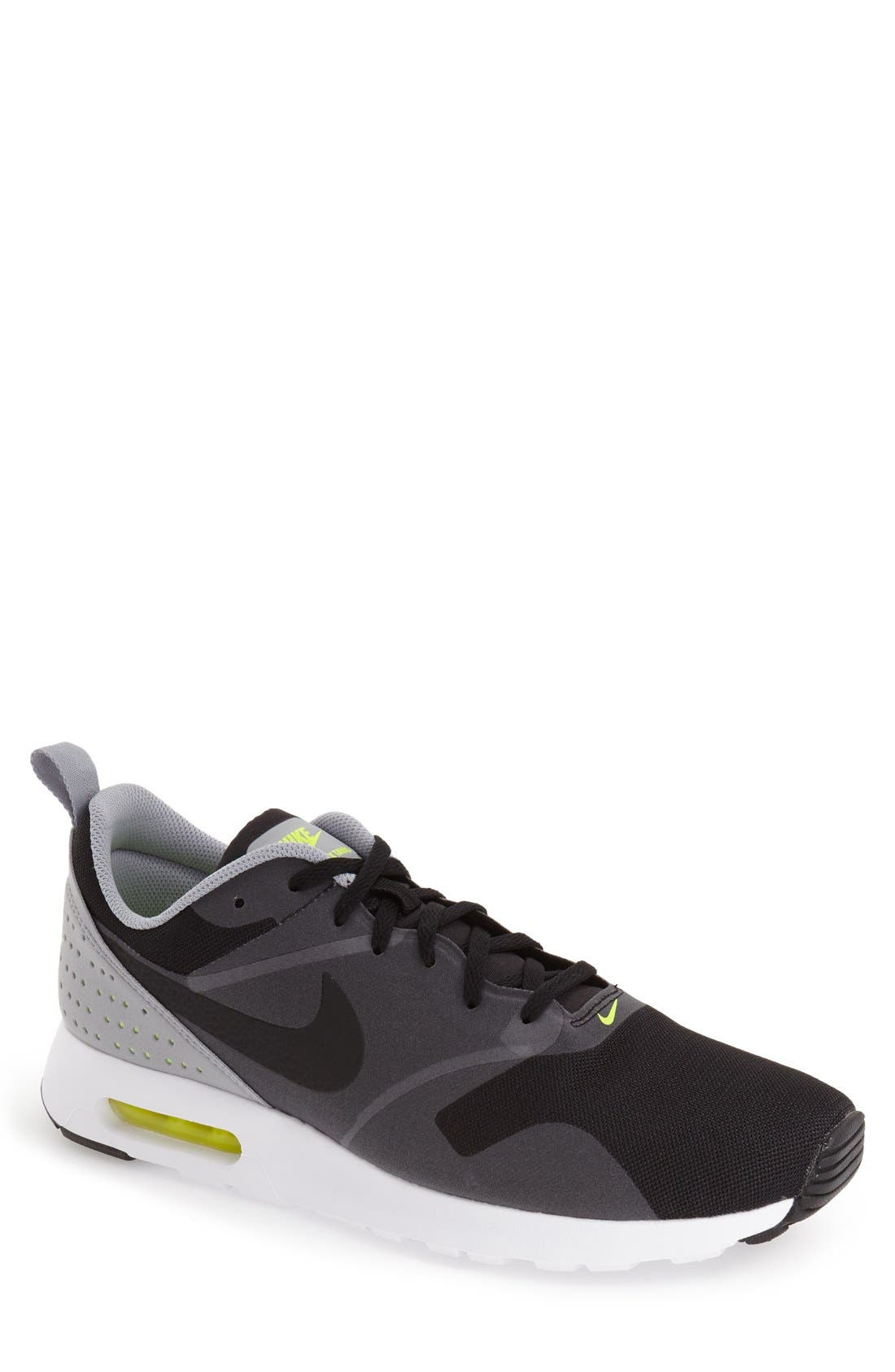 ,                             'Air Max Tavas' Sneaker,                             Main thumbnail 85, color,                             027