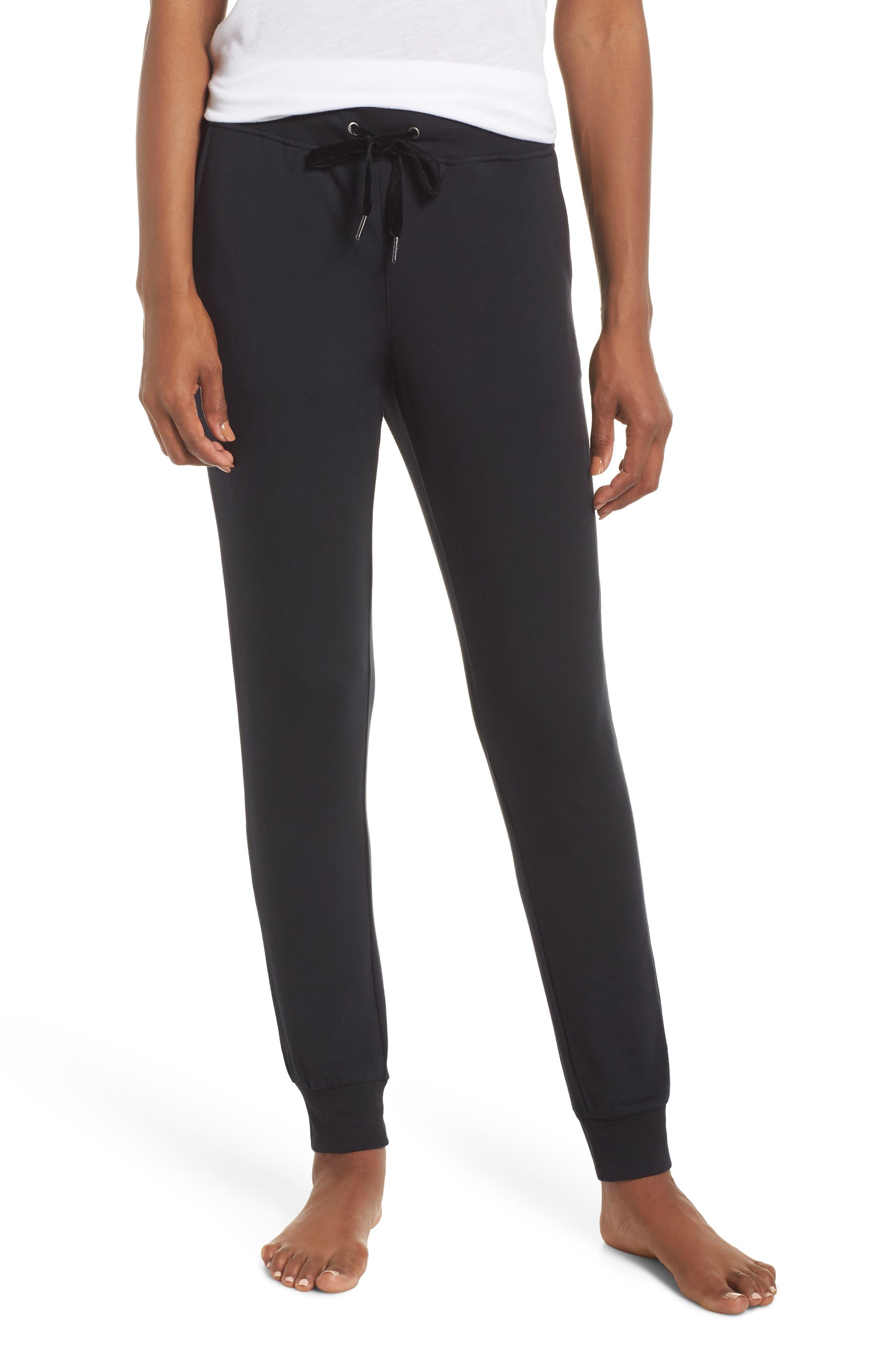 Deven Jogger Pants, Main, color, 001