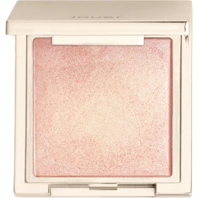 Jouer Powder Highlighter - Rose Gold