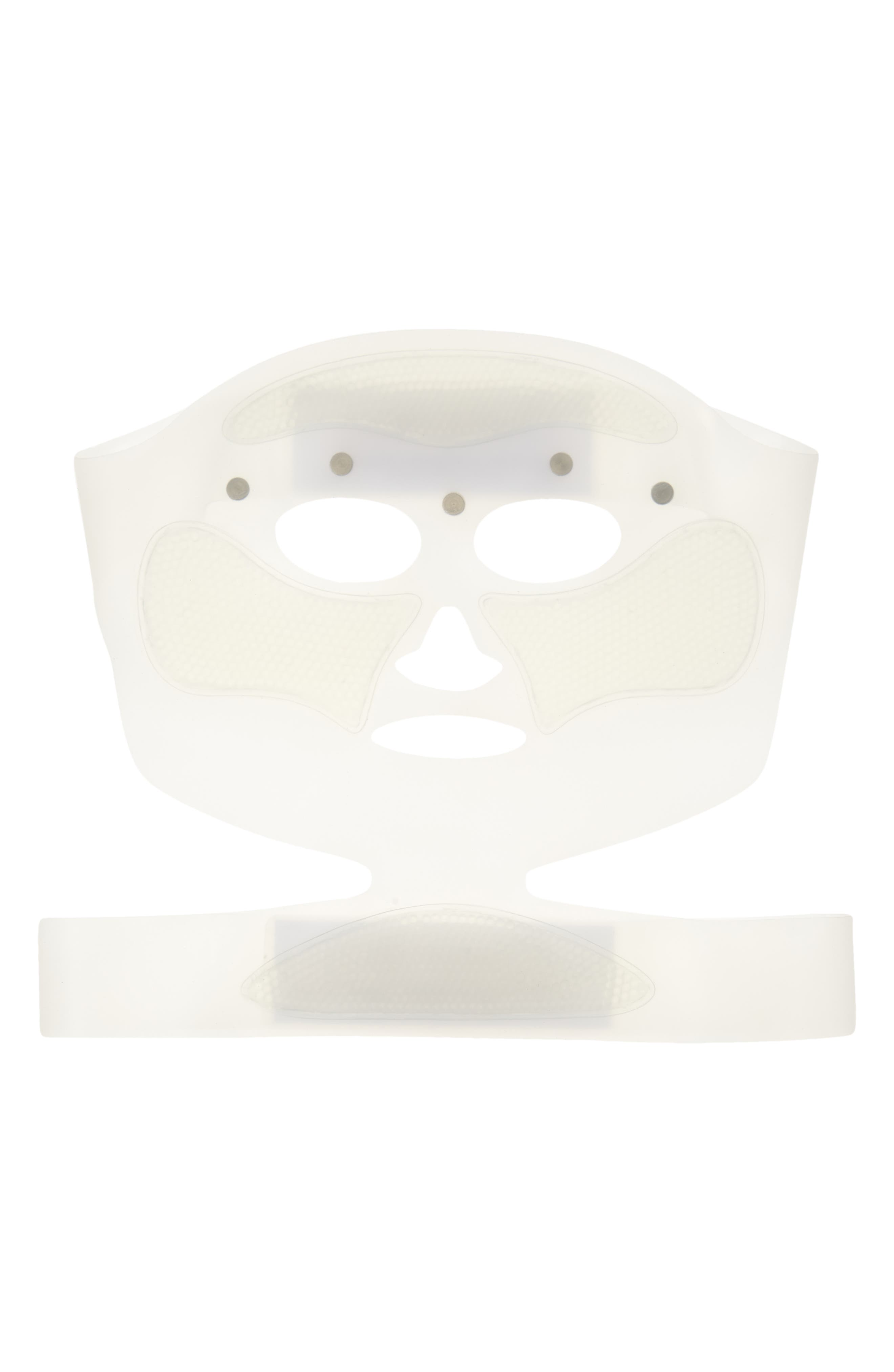 Cryo-Recovery Lifting Face Mask | Nordstrom