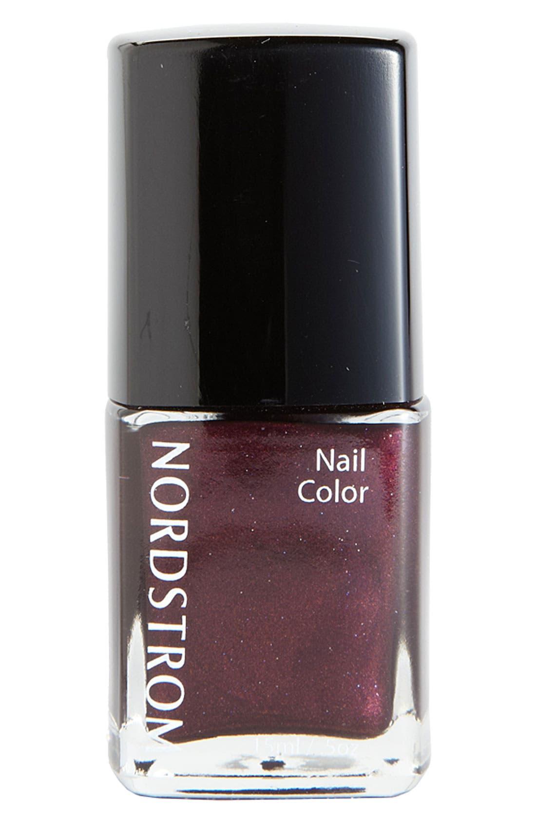 ,                             Nail Color,                             Main thumbnail 49, color,                             540