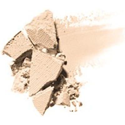 Lancome Color Design Eyeshadow - Positive (M)