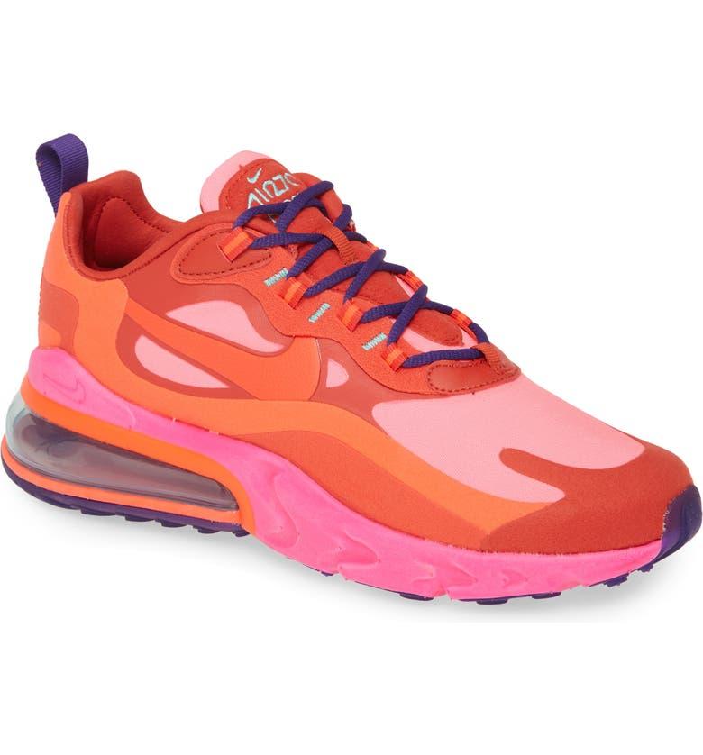 air 270 Nike online – Compra productos Nike baratos